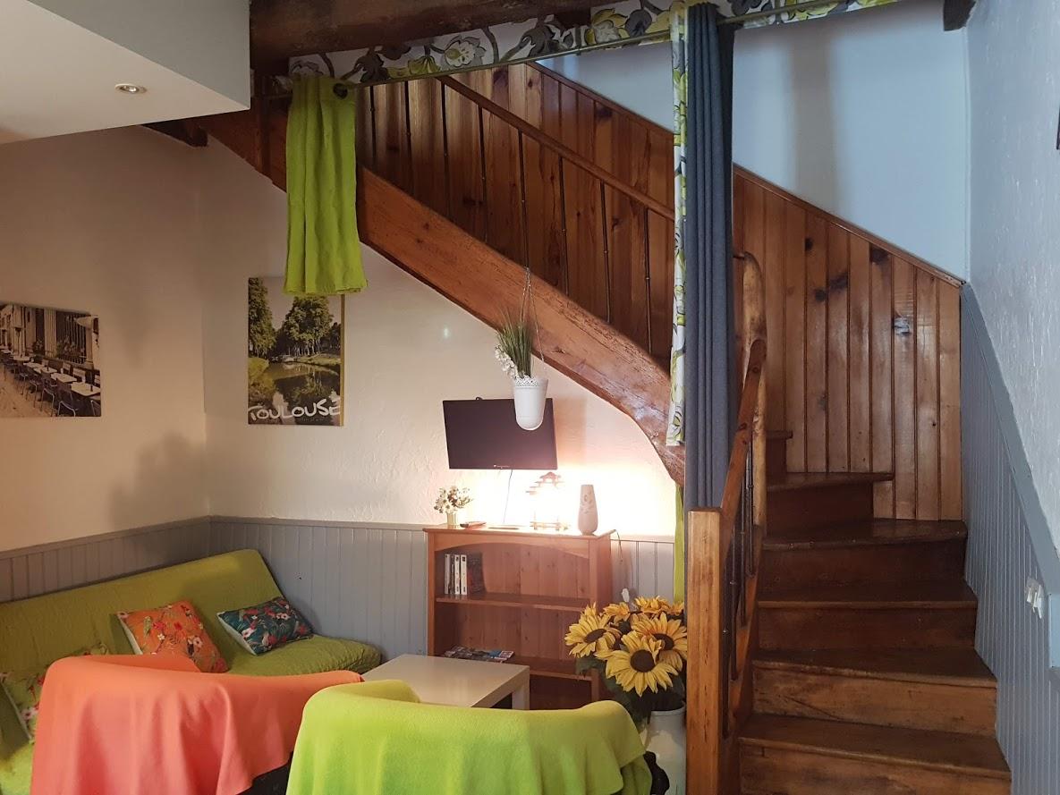 Gite meublé et chambres dhôtes maison dhôtes gîte trois étoiles